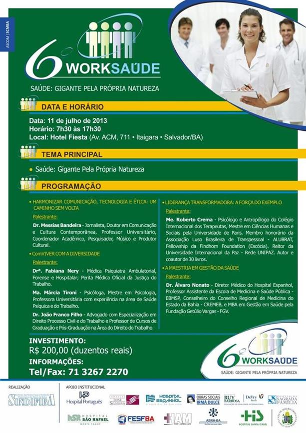 56438-AGENDA-DE-CURSOS-EVENTOS-07_06_2013---6---WORKSA--DE