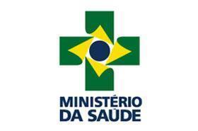 61735-Ministerio_da_Saude_-_LOGO