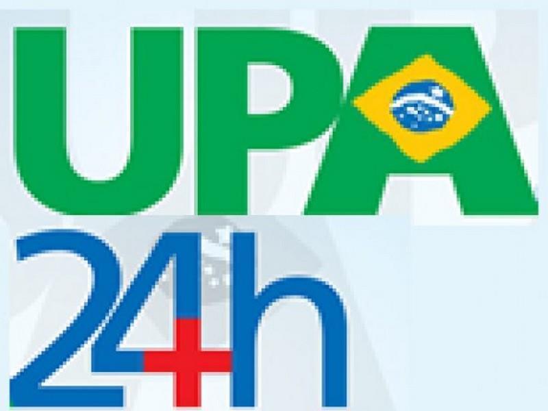 9ca8a-upa24horas