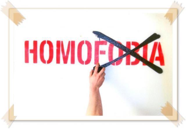 c39c1-homofobia