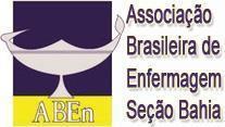 Aben-BA