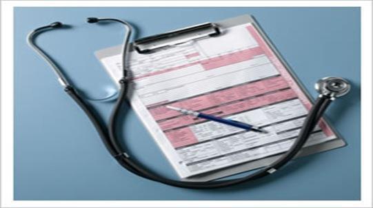 Processo de Enfermagem Sae Processo de Enfermagem é