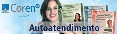 BannerLateralAutoatendimento1-392x114