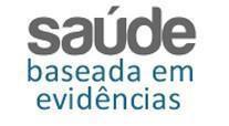 BannerLateralSaudeEvidencias2-207x114