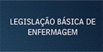 Codigo-Legislacaoo-REVISADO-23_05_2013-12-205x105