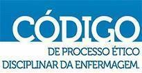 Codigo-Processado-Widget-205x105
