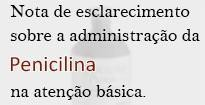 Penicilina_Widget-205x105