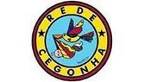 Cegonha1-207x117