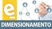 e-dimensionamento-207x117