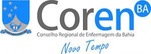 Marca Coren Novo Tempo(pqna)