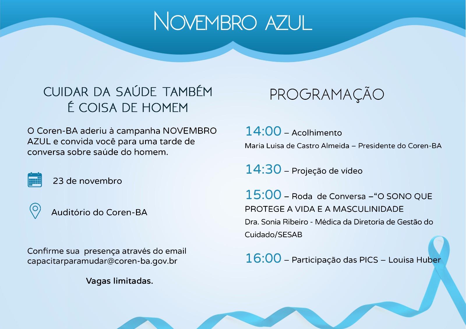 novembro-azul-convite2-1