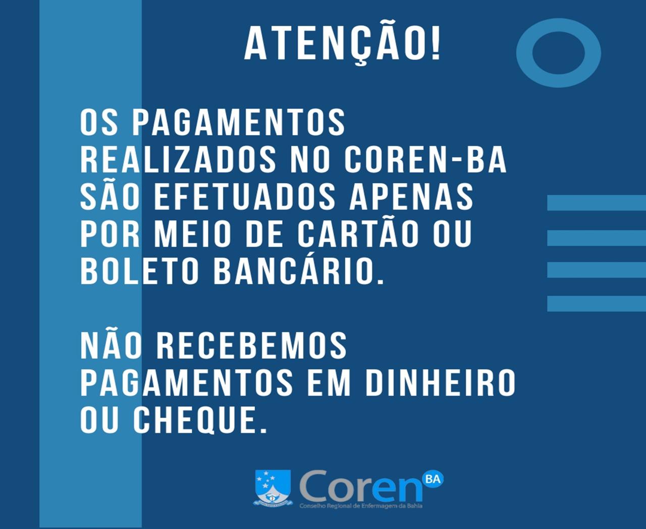 57407f1c0cfee Conselho Regional de Enfermagem da Bahia - Conselhos Regionais de ...